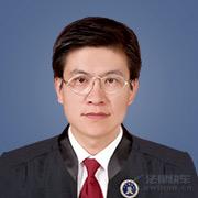 萬義東律師
