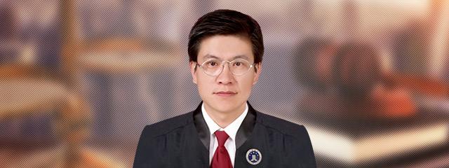 吐鲁番律师-万义东