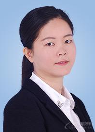 林春丽律师