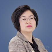 魏彥紅律師