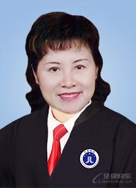 陳慧因律師