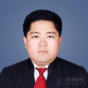 李國龍律師
