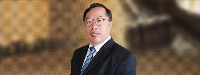 赤峰律师-刘广军