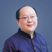 周網龍律師