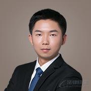南昌律师-熊成浩