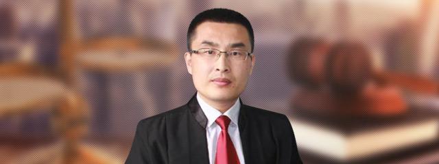 淄博律师-林春光