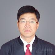淄博律師-高健博
