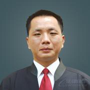 陈新芳律师
