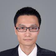 黄亦辉律师