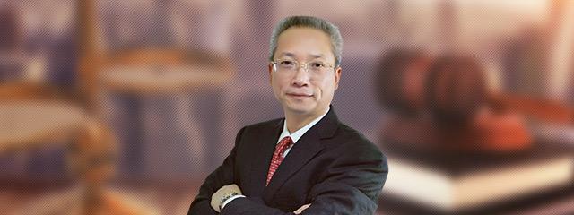 三明律師-鄧盛友