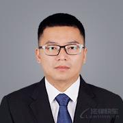 黄鹏举律师