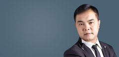 郴州律師-李貴明