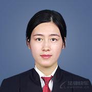 南昌律師-李偉