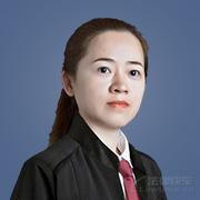 陳書瓊律師