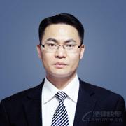 濟寧律師-張春利