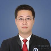 王志刚律师