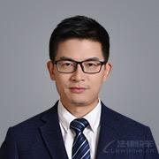 長沙律師-張梅