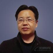 濟寧律師-張凱