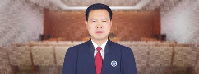 滁州律師-楊志泉