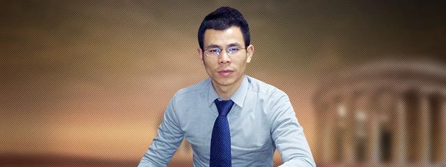 福州律师-丘桂福