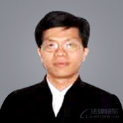 福州律师-许江宁