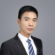 福州律师-苏小龙
