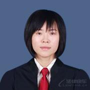 郑州律师-齐爱利