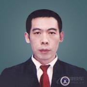 张程鹏律师