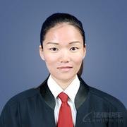 黄万香律师