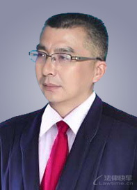 吳榮克律師