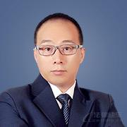 王振國律師