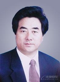 朱國林律師