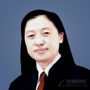 赵月芹律师