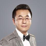 王力波律师
