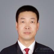 王樹明律師