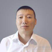 朱國臣律師