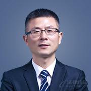 陳建平律師