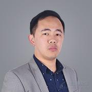 吳紅利律師