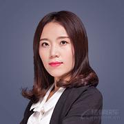 廊坊律师-王海琴