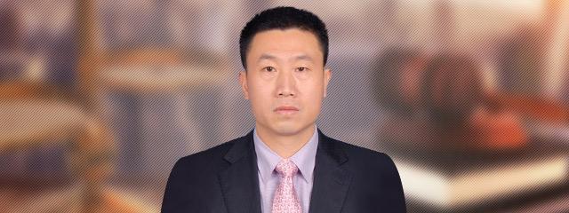 贛州律師-劉小春