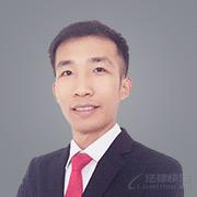刘祚芬律师