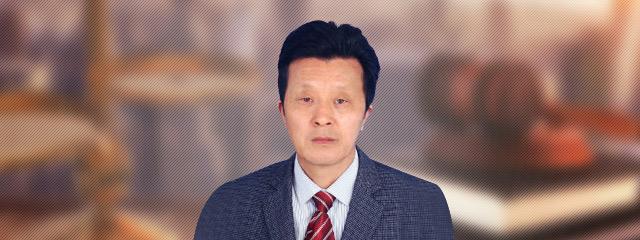 安慶律師-黃自家