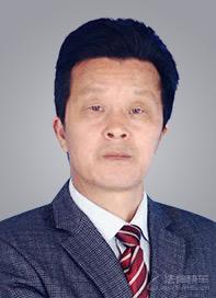 黄自家律师