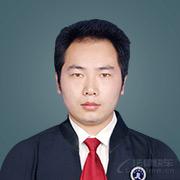 袁俊光律师