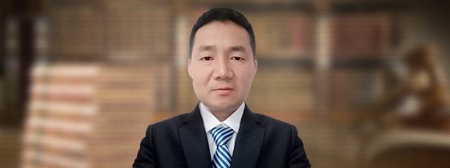 張家界律師-王燕平