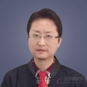熊志剛律師