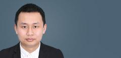 潮州律師-黃澤桂