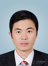 劉潮生律師