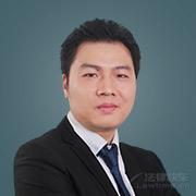 佛山律师-杨立明