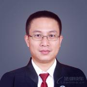 佛山律师-陈健辉